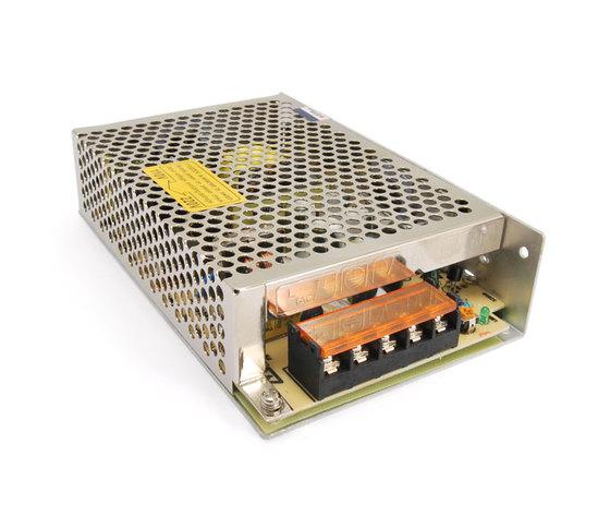 Alimentatore Switching 50W 5V