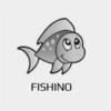 Fishino 600x600