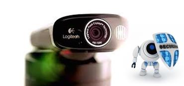 Sicurezza videosorveglianza localizzatore gps