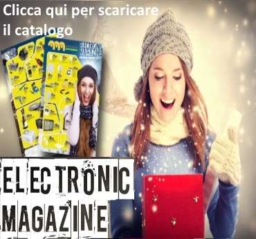 Catalogo electronic magazine 370x346