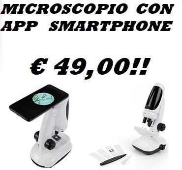 4 microscopio