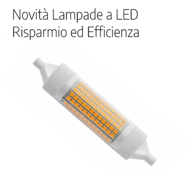 Led efficienza1