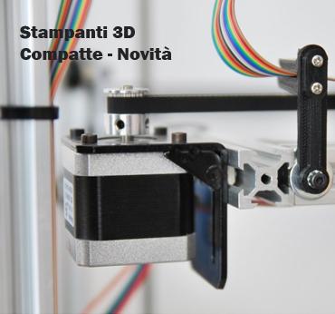 Stampanti 3d compatte   novit%c3%a0