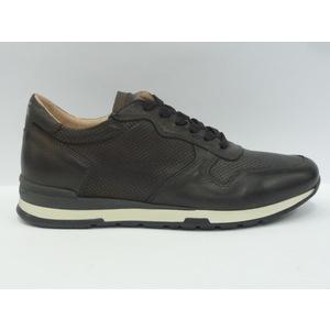 Sneakers uomo Nero Giardini trendy t.moro