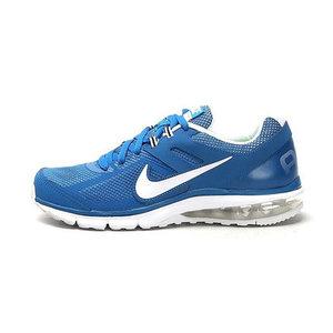 nike air max defy rn running uomo durello calzature