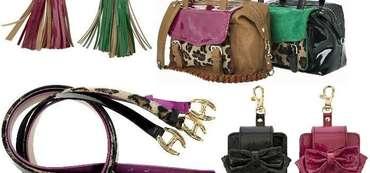 Just cavalli borse e accessori pe 2012