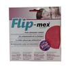 Flip mex