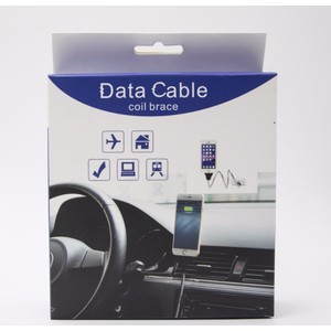 CABLE DATA - Cavo flessibile USB