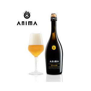 Birra Anima - Leonardo
