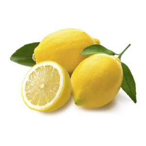 Limoni sfusi