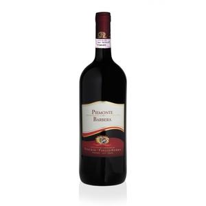 Piemonte D.O.C. Barbera - Magnum