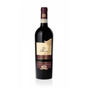Piemonte D.O.C. Albarossa - Don Rodrigo
