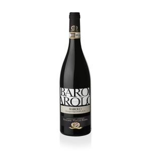 Barolo D.O.C.G.