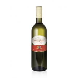 Vino Bianco Frizzante - Aurì Bianco