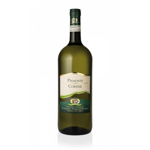 Piemonte D.O.C. Cortese - Magnum