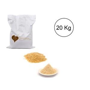 Farina di Amaranto senza glutine - confezione da 20 Kg