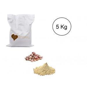 Farina di Fagioli Borlotti - Confezione 5 kg