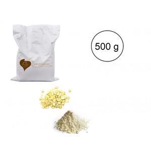 Farina di Fave - Confezione 500 g