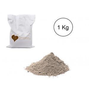 Farina di Grano saraceno integrale - Confezione 1 kg - Senza Glutine