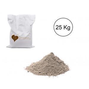 Farina di Grano saraceno integrale - Confezione 25 kg - Senza Glutine