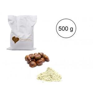 Farina di Castagne Garessine - Biologica