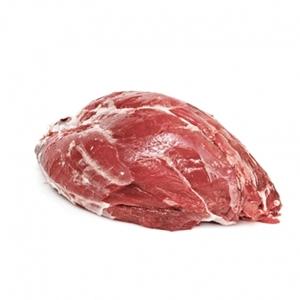 Brutto e buono Bovino Piemontese Fassone kg 1