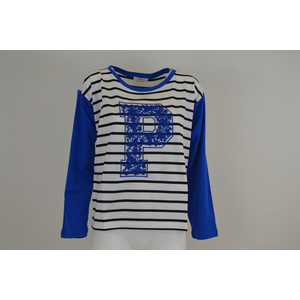 T-Shirt Botticino Donna Pinko
