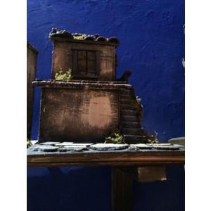 Casa in stile napoletano cod. 790