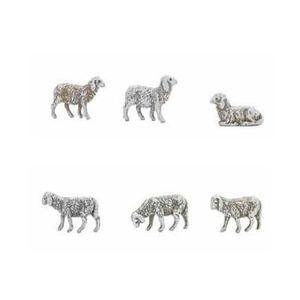 Pacchetto pecorelle