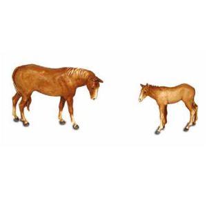 Cavalli 8cm (cod 426 0814 00)