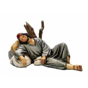 Pastore dormiente 13cm (cod 420 1307 00)