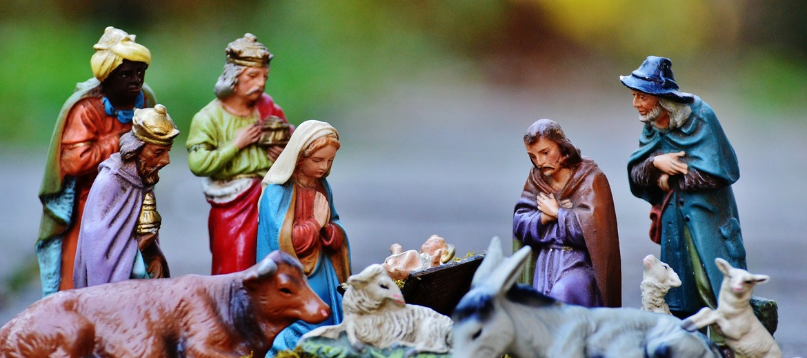 Christmas crib figures 1060021 1920