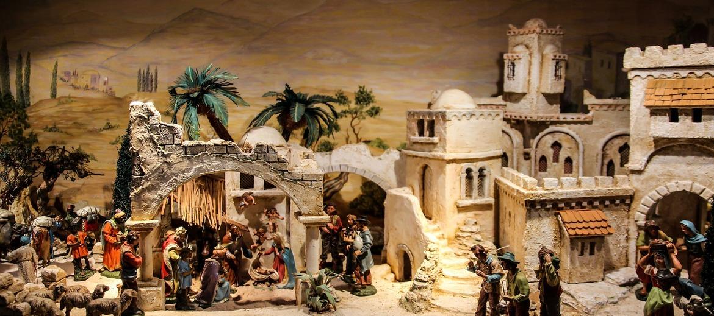 Nativity scene 522516 1920