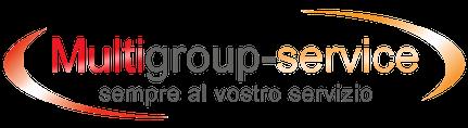 Logo trasp %281%29