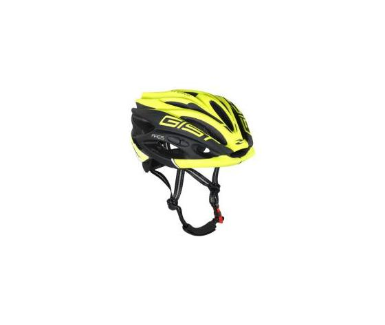 CASCO GIST ARES SMALL
