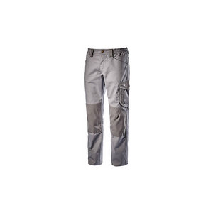 PANTALONE ROCK WINTER