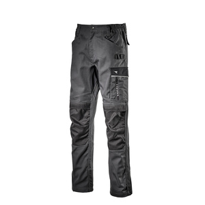 PANT EASYWORK  PERFORMANCE