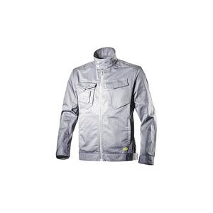 Categorie - Abbigliamento - IL BELLO DEL LAVORO 89e571d9420