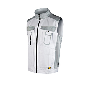 VEST EASYWORK LIGHT