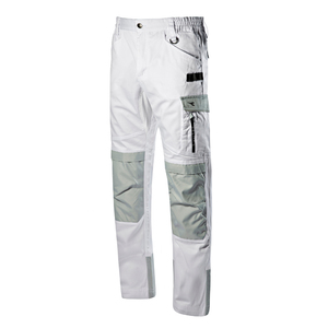 PANT EASYWORK  LIGHT