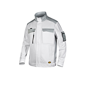 JACKET EASYWORK LIGHT