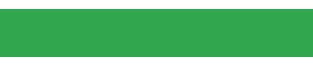 Logo new line tessile2