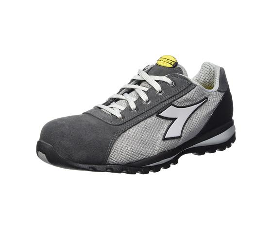 scarpe antinfortuni diadora