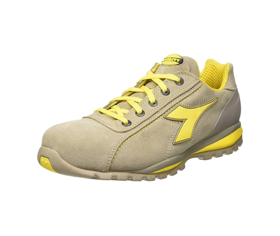 Acquista scarpe diadora antinfortunistiche - OFF49% sconti 9002bb14667