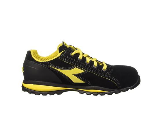 809bd597526b Acquista scarpe diadora utility offerta - OFF41% sconti