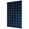 Exm156 exe solar