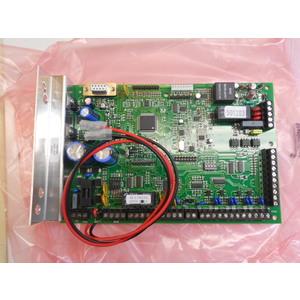 R05CMP32 SCHEDA CMP32 BRAHMS B4