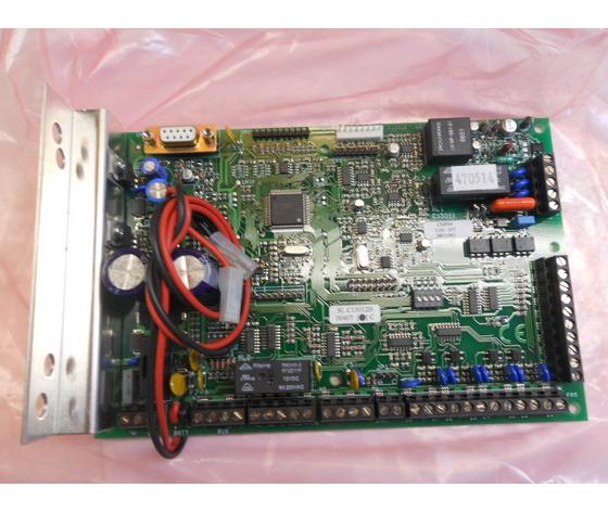 R05CMP64 SCHEDA CMP64 BRAHMS B4