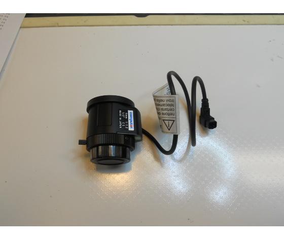 SOBD/4 OBIETIVO F4 BRAHMS 62420700