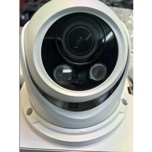 XTNC40MV 848CA-0300